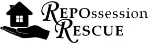 Repossession Rescue